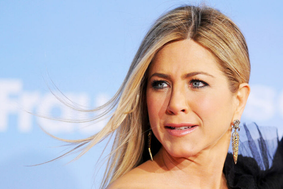 Für ihre Schönheit blättert die Schauspielerin Millionen hin.