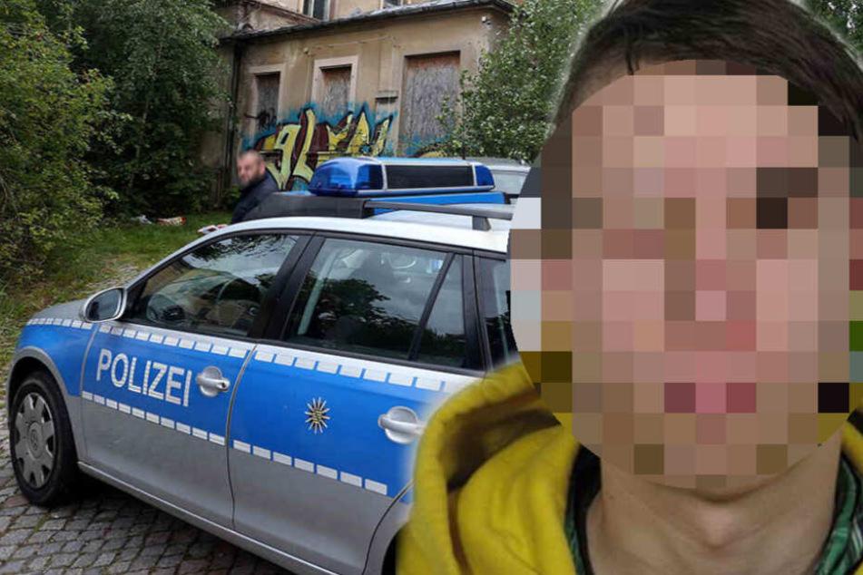 Experten sagen aus: Grausige Details in Chemnitzer Mordprozess