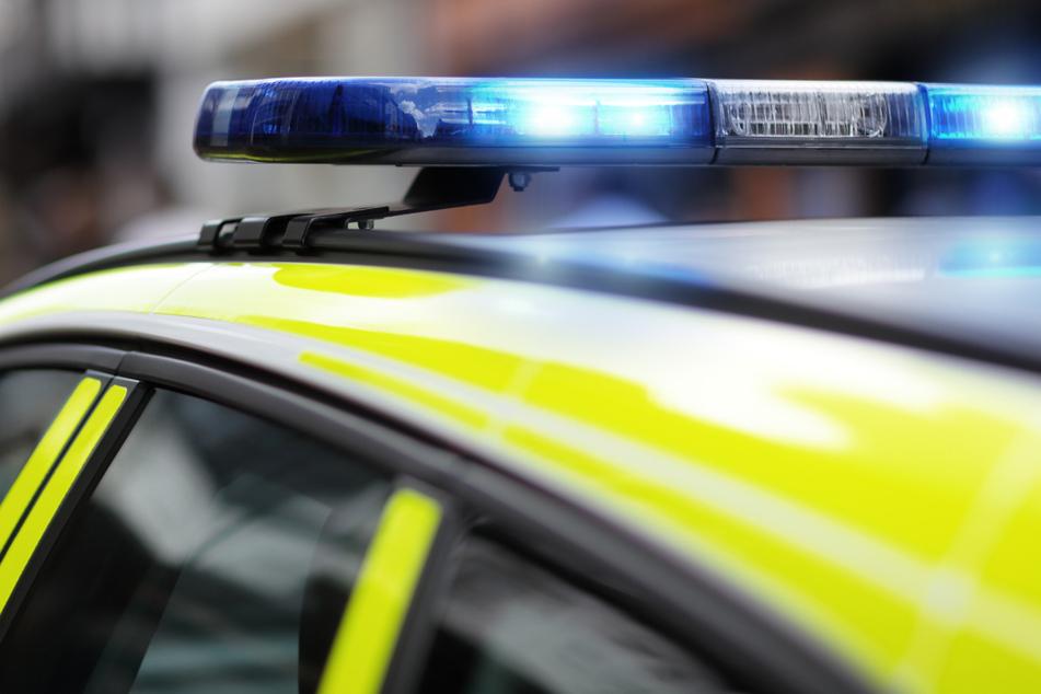 Die Polizei hat im Fall der Messerstecherei bereits vier Verdächtige festgenommen. (Symbolbild)