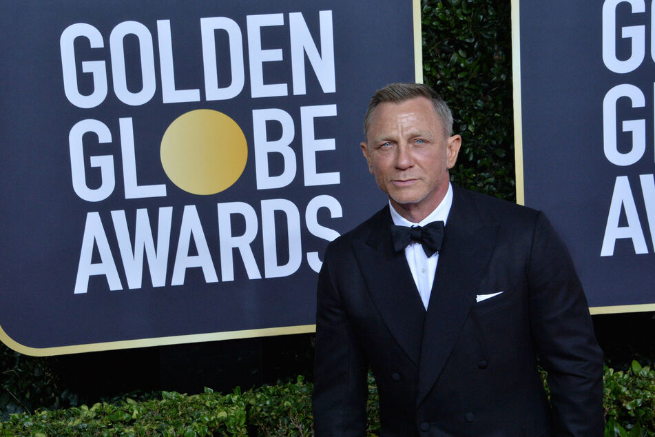 No Time to Lose: delayed James Bond movie has a big problem with product placement
