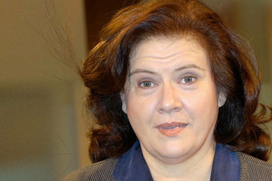 "Journalist als ""Nazi"" beschimpft: Stadtverordnete Jutta Ditfurth im Kreuzfeuer"