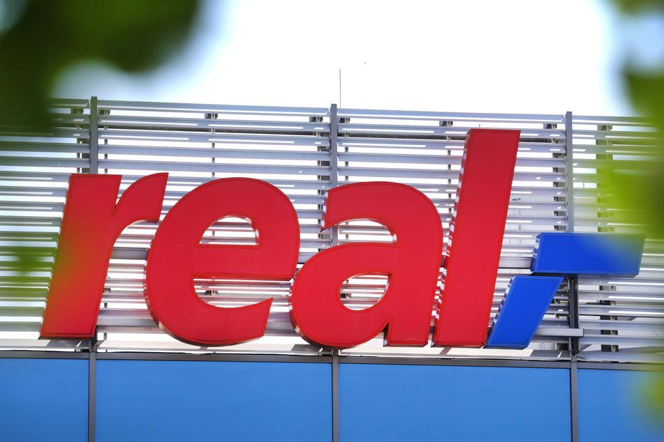 Real schließt bundesweit über 30 Geschäfte! Diese Filialen sind betroffen
