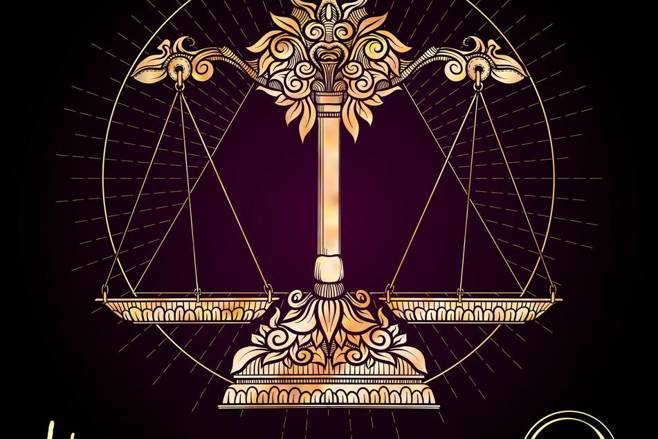 Monatshoroskop Waage: Dein Horoskop für August 2020