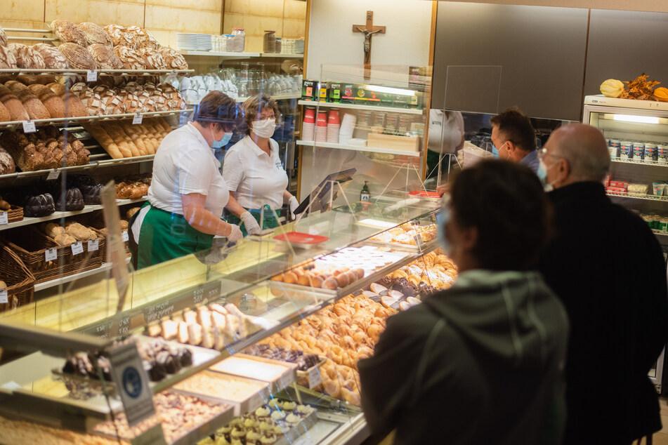NRW: Jeder vierte Erwerbstätige arbeitet an Wochenenden