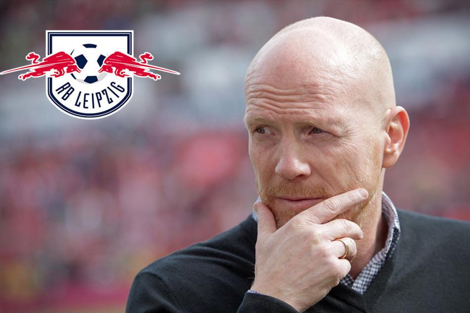 Sammer kritisiert Hoeneß und stellt sich hinter RB Leipzig