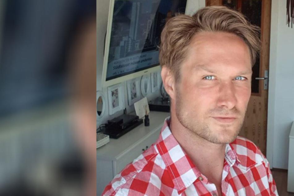 """""""Er sieht schon echt gruselig aus"""": Hat Nico Schwanz es mit dem Botox übertrieben?"""