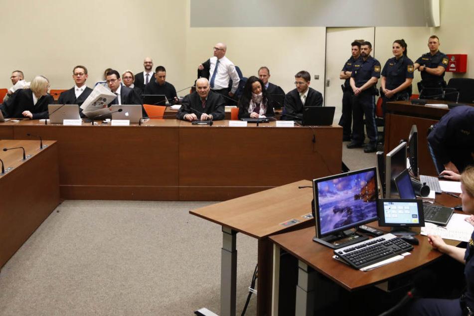 Anwalt erfindet NSU-Opfer und streicht hunderttausende Euro ein