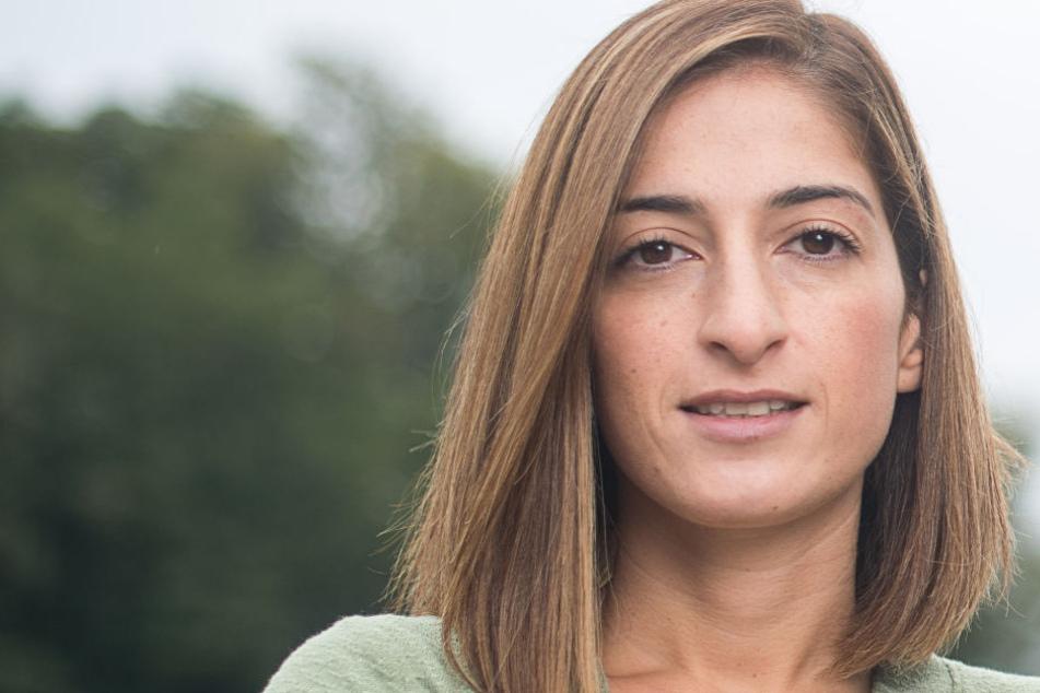 Mesale Tolu hatte Monate in türkischer Untersuchungshaft verbracht.