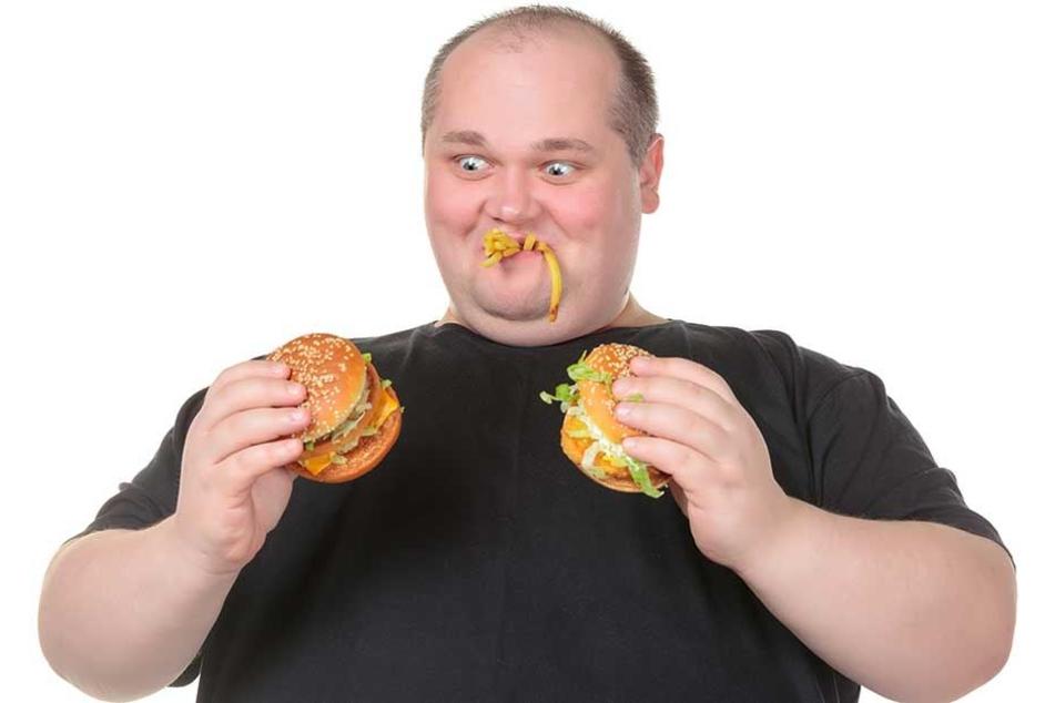 Mit dem neuem Ansatz der australischen Forscher soll der Fettleibigkeit der Kampf angesagt werden.