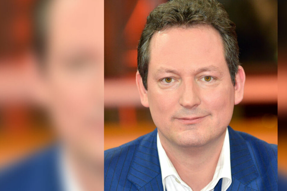 """Eckart von Hirschhausen über seine Erfolgs-Diät: """"Ich hatte Angst!"""""""
