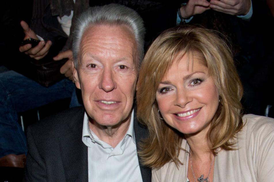 Von 2010 bis 2013 war Maren Gilzer mit dem Journalisten Egon Freiheit verheiratet.
