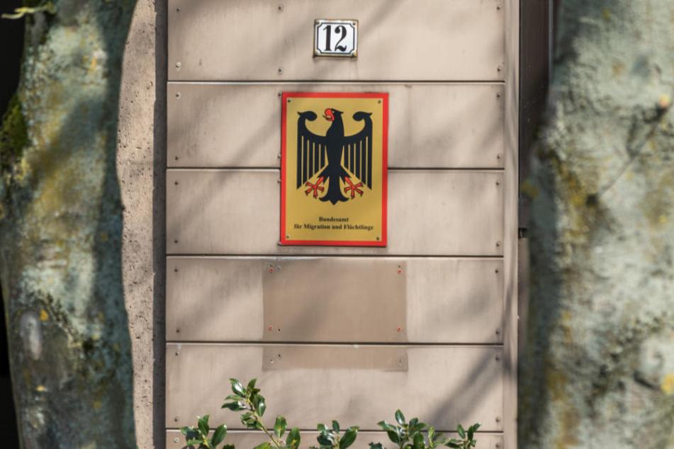 Die Vorgänge in der Außenstelle des Bundesamtes für Migration und Flüchtlinge in Bremen haben eine schwere Krise ausgelöst.