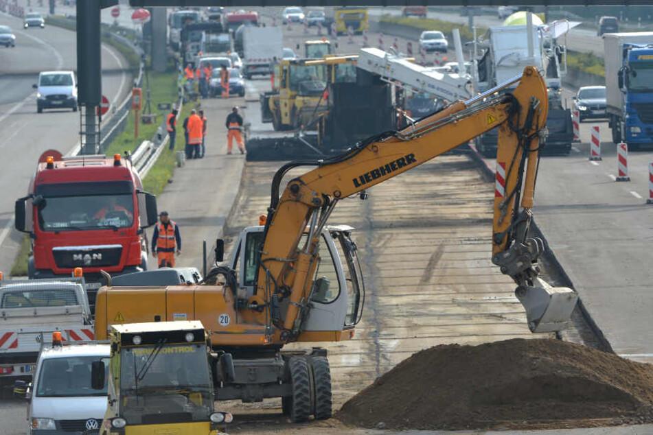 Neubau an A14: So kommt Ihr in Zukunft von Magdeburg nach Schwerin