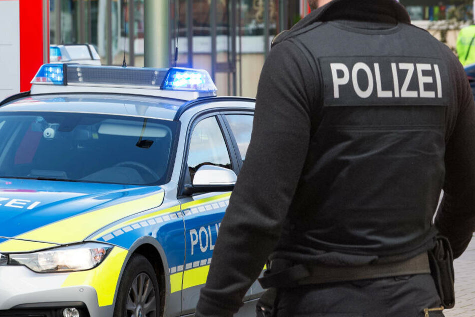 Polizei alarmiert: Geht ein Serien-Sextäter in Frankfurt um?