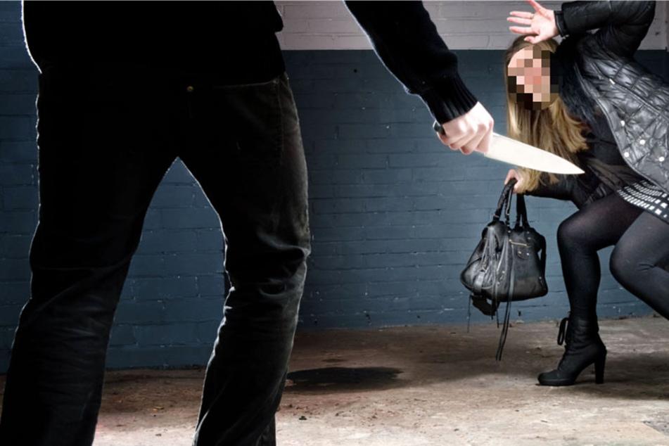 Die Ursache für das aggressive Verhalten des Mannes ist noch völlig unklar (Symbolbild).