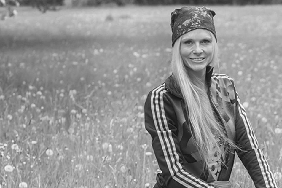 Todes-Drama um Miss Sachsen und Ex-Freundin von Schalke-Star Ralf Fährmann
