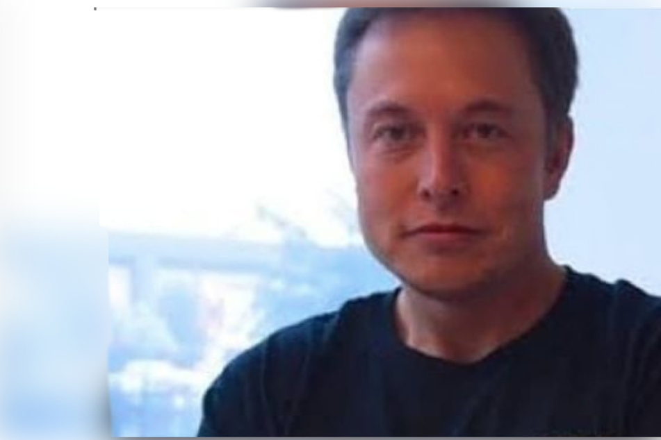 Elon Musk knocked off top spot in wealth ranking after losing billions in one week