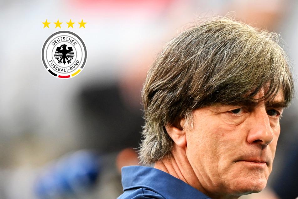 """DFB-Elf gegen Portugal mit """"Klasse-Leistung"""" in wahrer """"Nervenschlacht""""!"""