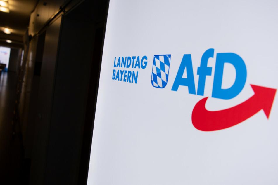 Gericht muss entscheiden: AfD klagt gegen Verbot ihres Landesparteitags
