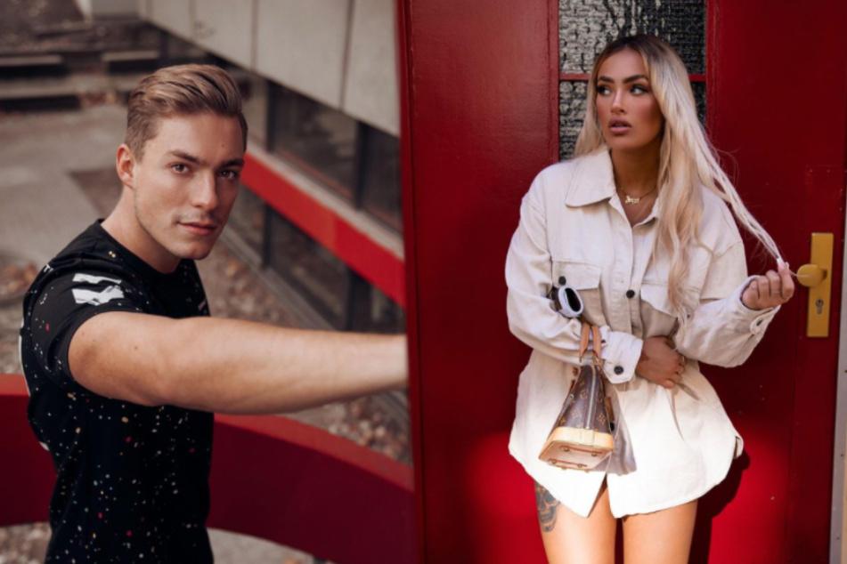 TV-Star Henrik Stoltenberg (24) und Schauspielerin Paulina Ljubas (23) gaben kürzlich zu, dass sie sich derzeit daten. Paulina erklärte nun, warum sie Henrik mag.