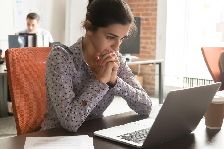 Erschreckende Studie: So krank macht uns unser Internetkonsum