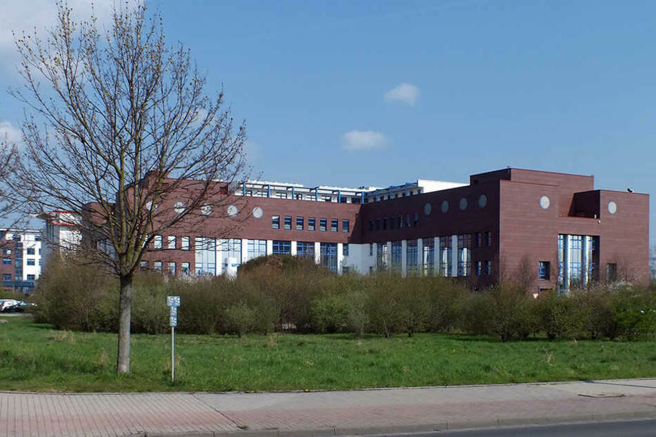 Das Leipziger Herzzentrum ist auf Kardiologie, Kinderkardiologie und Herzchirurgie spezialisiert.