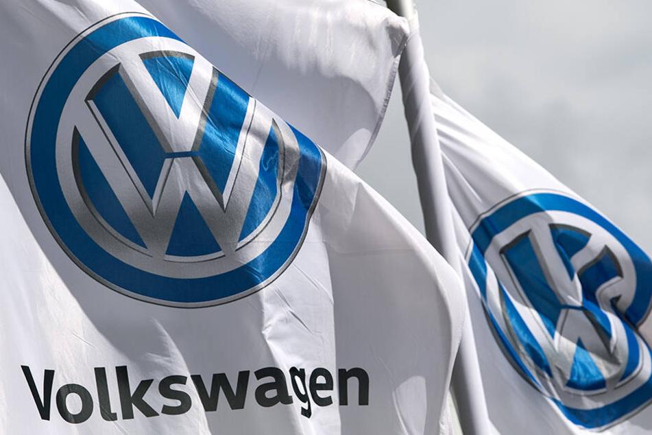 Gerade VW trifft es mit über 200.000 Autos knüppeldick!