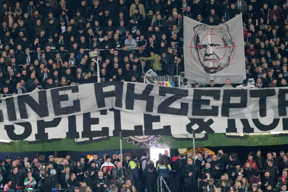 Kiel Nach Hannover