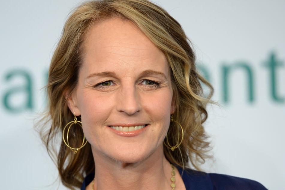 Helen Hunt (55)
