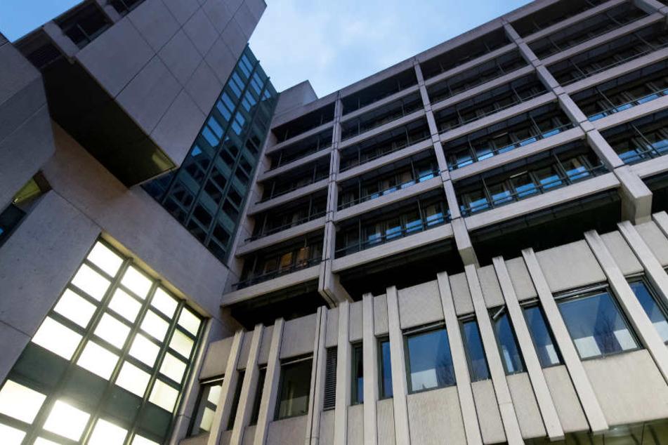 Eine entsprechende Klage wurde beim Amtsgericht in München eingereicht. (Archivbild)