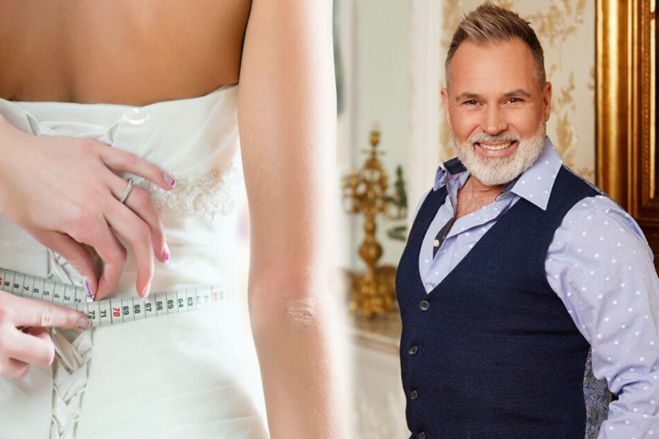 Vier Hochzeiten Und Eine Traumreise Wo Ist Die Beliebte Vox