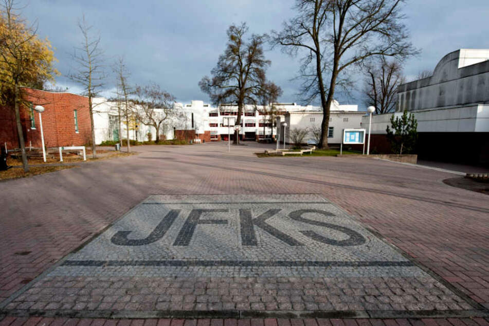 Nach Mobbing-Skandal an Berliner Schule: Jetzt melden sich Auschwitz-Überlebende wütend zu Wort