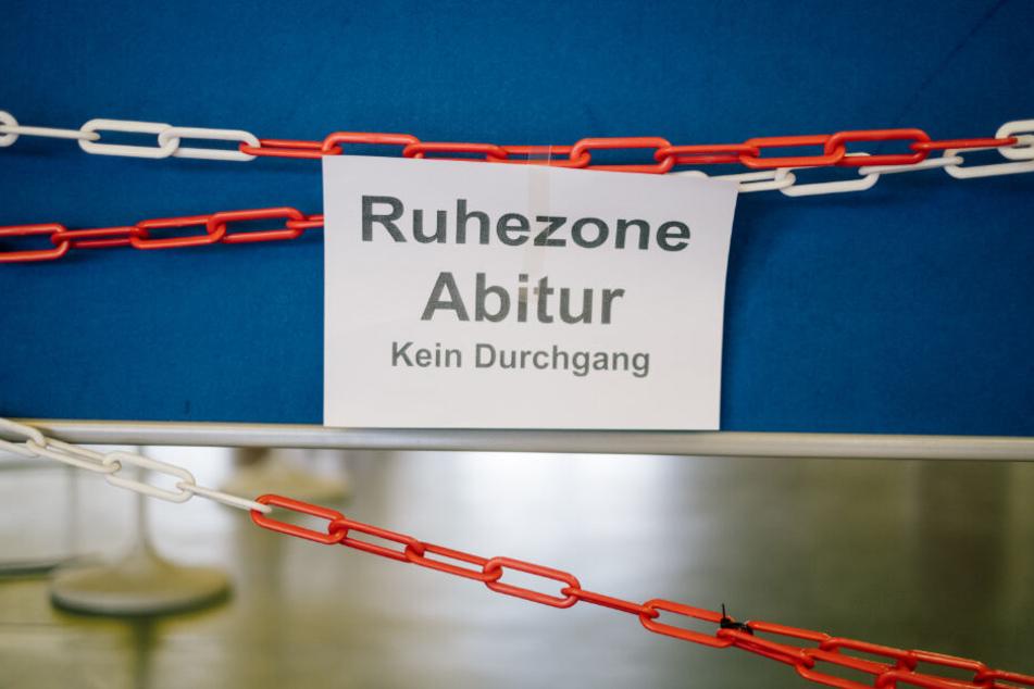Künftig soll es wieder Schwerpunkt-Fächer in Bayern geben. (Symbolbild)