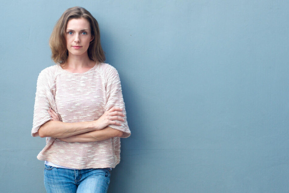 In medizinischen Studien werden Frauen nur selten berücksichtigt.