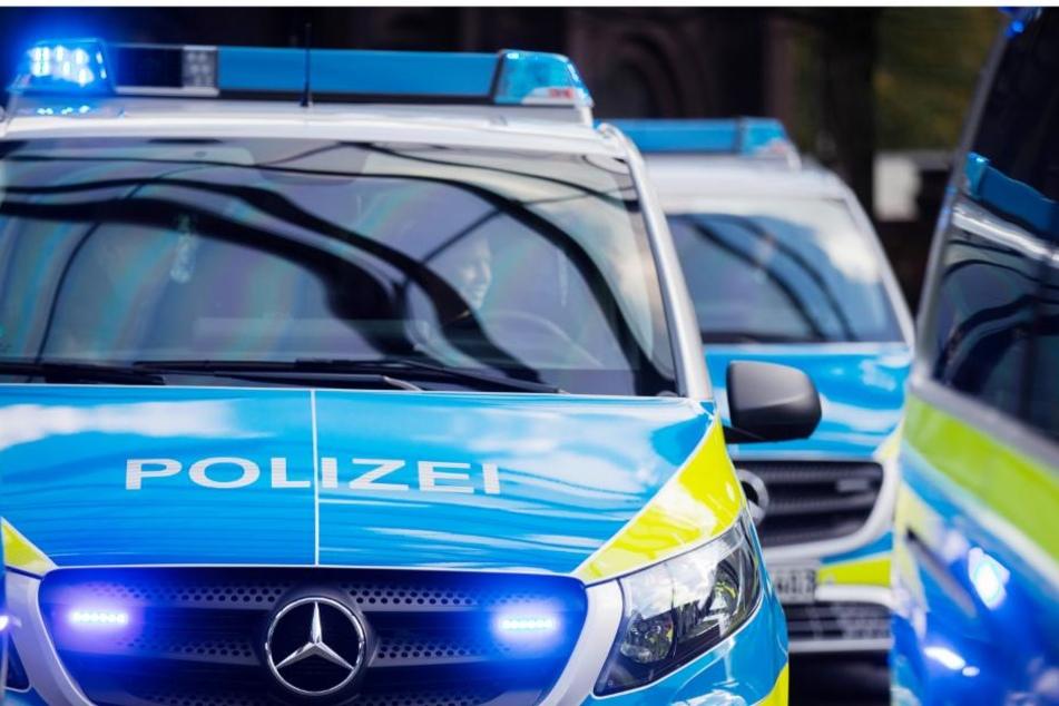 Zwischen 2012 und 2016 gab es nur in zehn Fällen überwiegend italienische Tatverdächtige.
