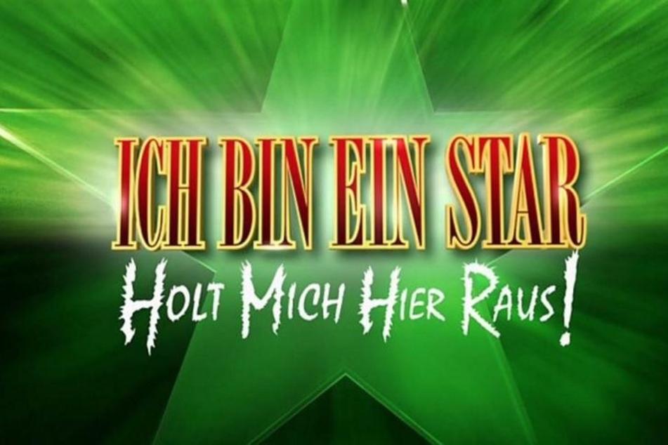 """Jedes Jahr läuft auf RTL das """"Dschungelcamp – Ich bin ein Star, holt mich hier raus."""""""
