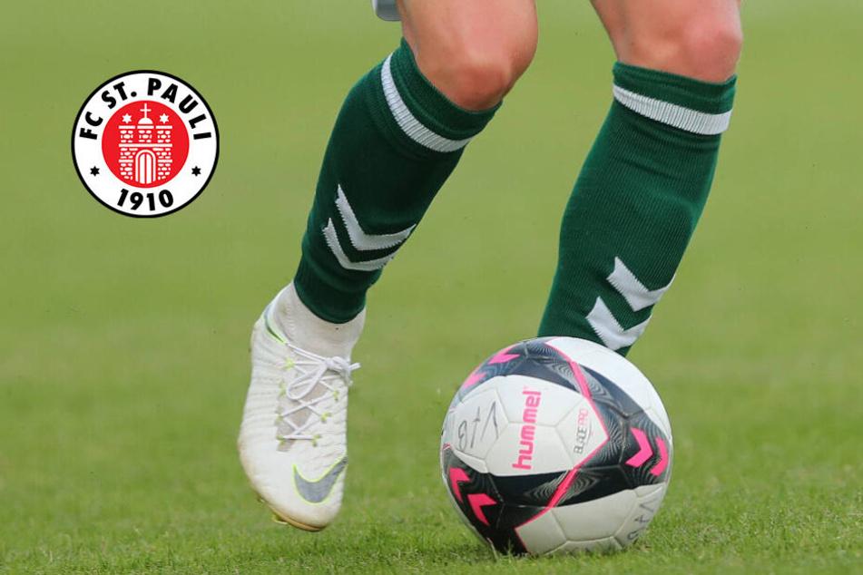 DFB-Pokal-Gegner beschenkt FC St. Pauli vor der Partie