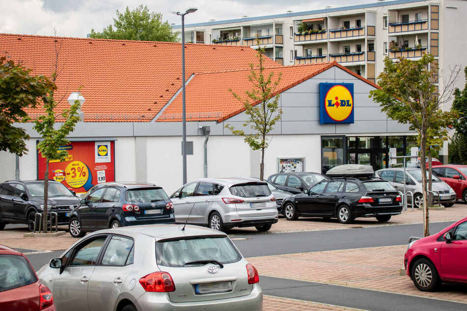 Interessant, was LIDL ab Donnerstag (24.9.) im Angebot hat