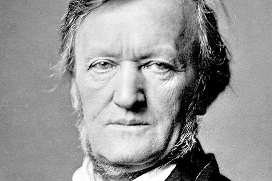 Richard Wagner gilt er als einer der bedeutendsten Erneuerer der europäischen Musik im 19. Jahrhundert.