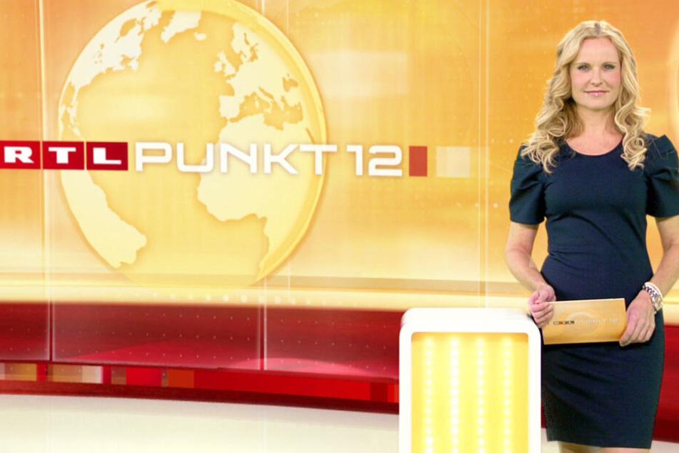 """RTL-Reporter erfindet """"Punkt 12""""-Interview mit Lionel Richie und mehr"""
