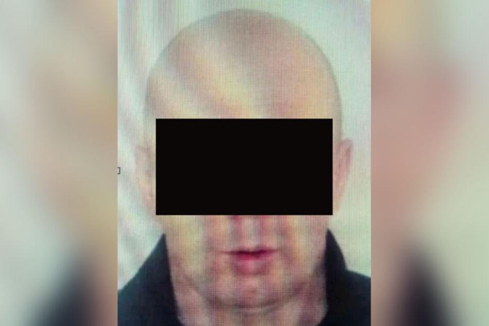 Der mutmaßliche Unterstützer der Pariser Terroranschläge Adis A. (39) ist nach Belgien ausgeliefert worden.