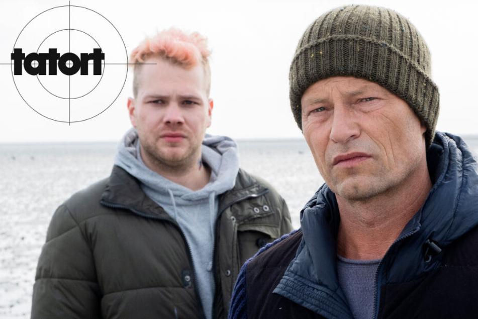 """Tatort-Darsteller Til Schweiger: """"Ich gucke eigentlich nie Tatort"""""""