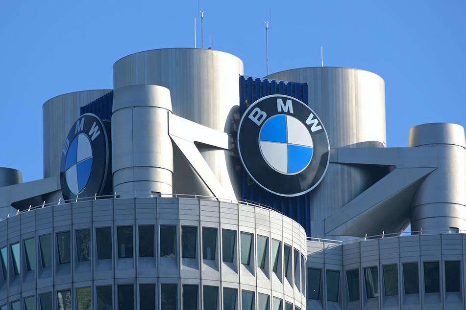 BMW besiegelt Stellenabbau: So viele werden ihren Job verlieren