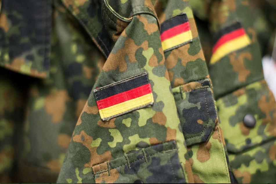 Ralf G. soll den am Dienstag festgenommenen Maximilian T. persönlich gekannt haben.
