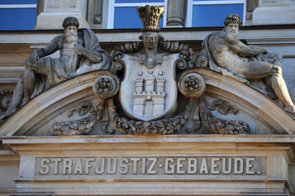 Vor dem Hamburger Landgericht wird der lange zurückliegende Fall ab Montag verhandelt.