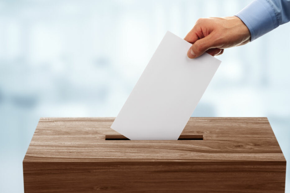 Endspurt für Landtagswahl in Brandenburg: So kämpfen die Spitzenpolitiker um letzte Stimmen