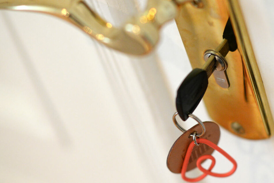 München will der Plattform Airbnb den Riegel vorschieben. (Archivbild)