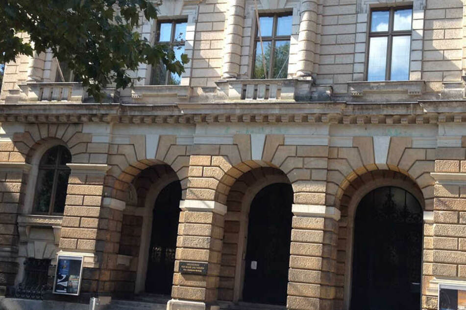 Sächsischer Bibliothekenpreis geht nach Leipzig