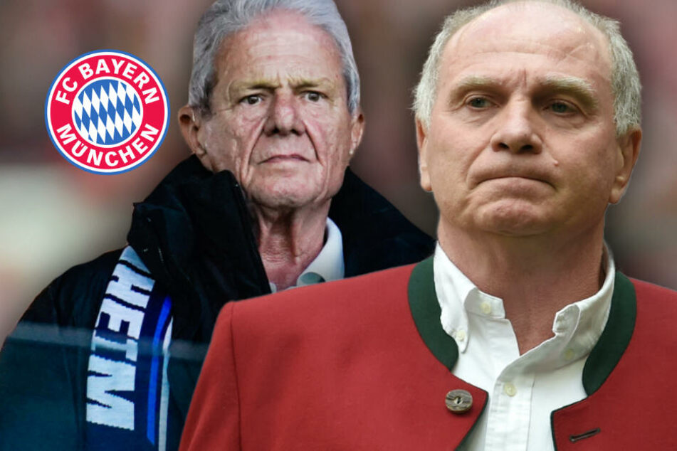Bayern-Rückzug von Uli Hoeneß: Das denkt Dietmar Hopp über Schritt