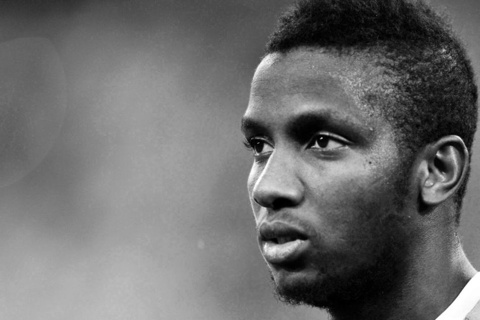 Ex-Profifußballer stirbt mit nur 30 Jahren auf tragische Weise!